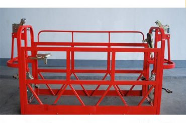 ZLP630-suspended-platform-cradle-working-platform (1)