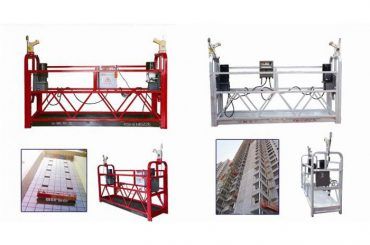 suspended-wire-rope-platform-window-cleaning-equipment (4)
