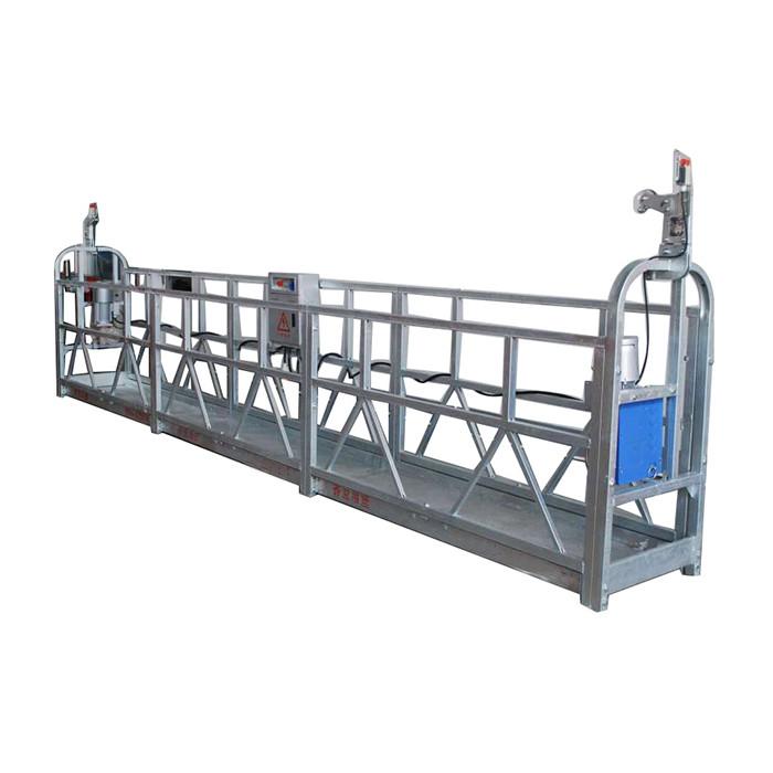 सञ्झ्याल-सफाई-पाडल-हवाई-कार्य-प्लेटफार्म-मूल्य (1)